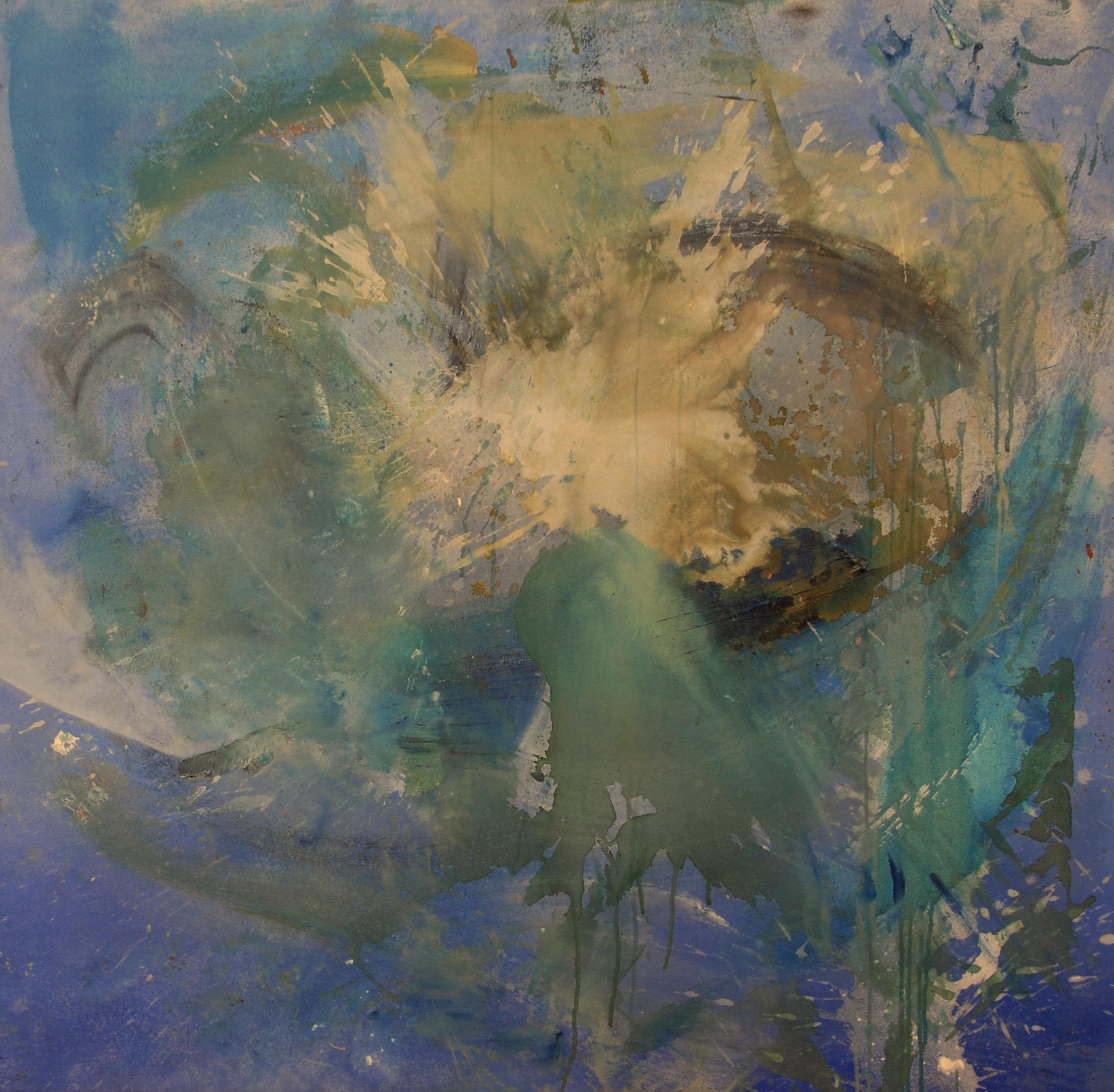 bahar dar (detail), 2013